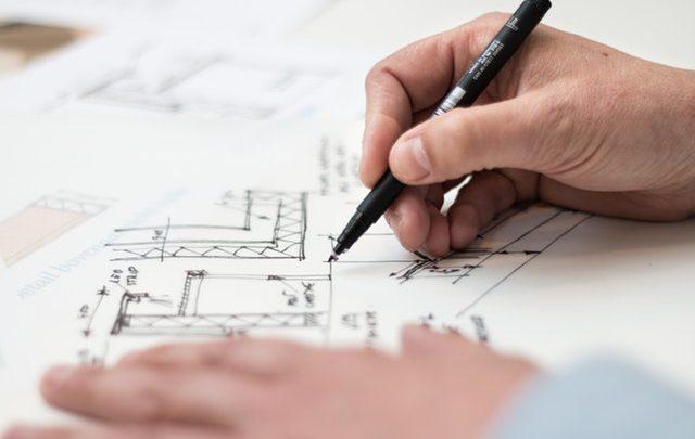 Lån penge og få råd til indretning af din bolig