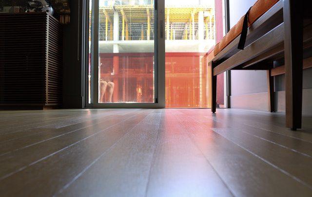Har du behov for at renovere din bolig?
