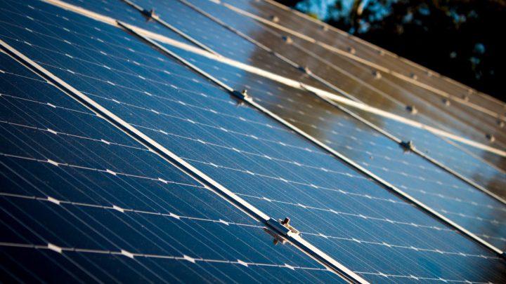 Energi i hjemmet – sådan skåner du varmeregningen og miljøet