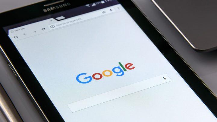 Mere viden omkring søgemaskineoptimering