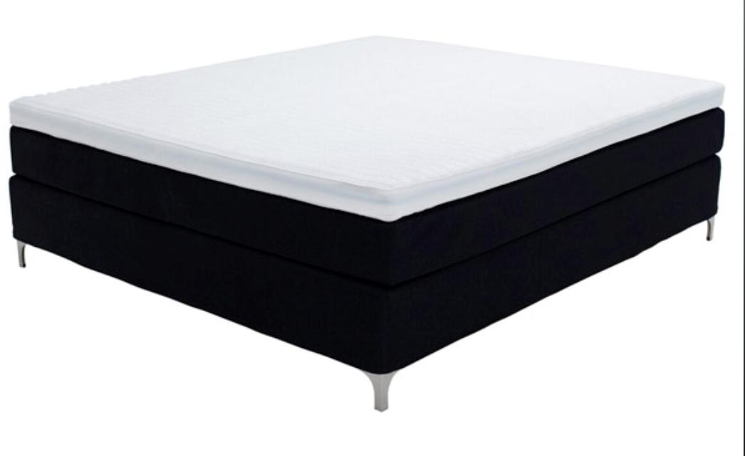 Optimér din nattesøvn ved at omdekorere dit soveværelse