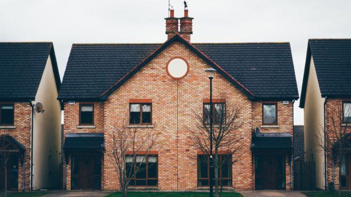 Brug en køberrådgiver og gør et stærkt boligkøb
