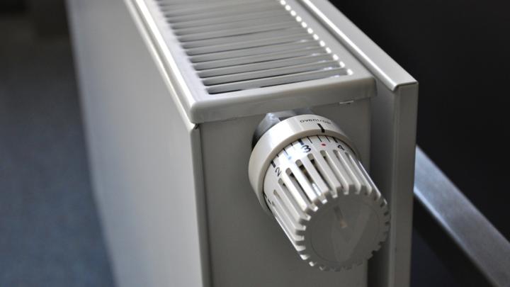 Hvilke varmemuligheder har du i hjemmet?
