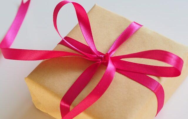 Gode gaveforslag til ægteparret der har alt