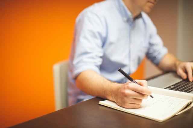 3 tips til at forbedre dine online investeringer