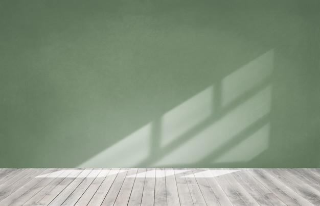 Giv dit hjem personlighed med et nyt lag vægmaling