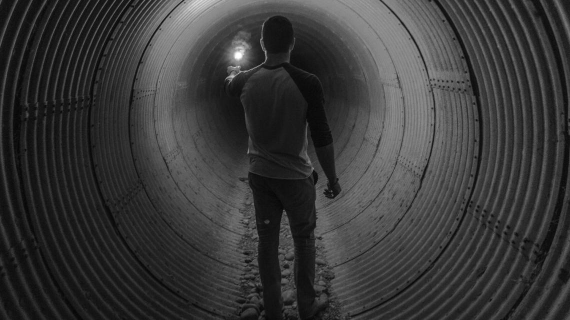 Har du brug for akut kloakservice – Ring 24/7