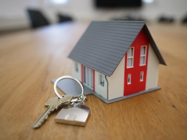 3 gode råd til dit første boligkøb
