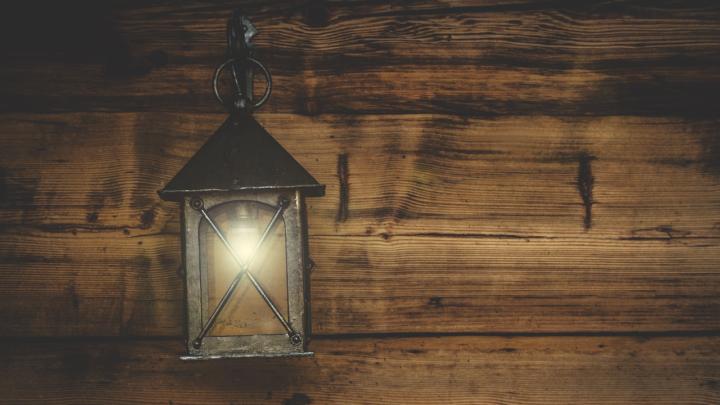 Sådan finder du det perfekte lys til boligen