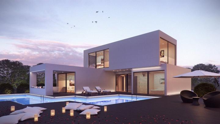 Drømmer du om at købe et sommerhus?