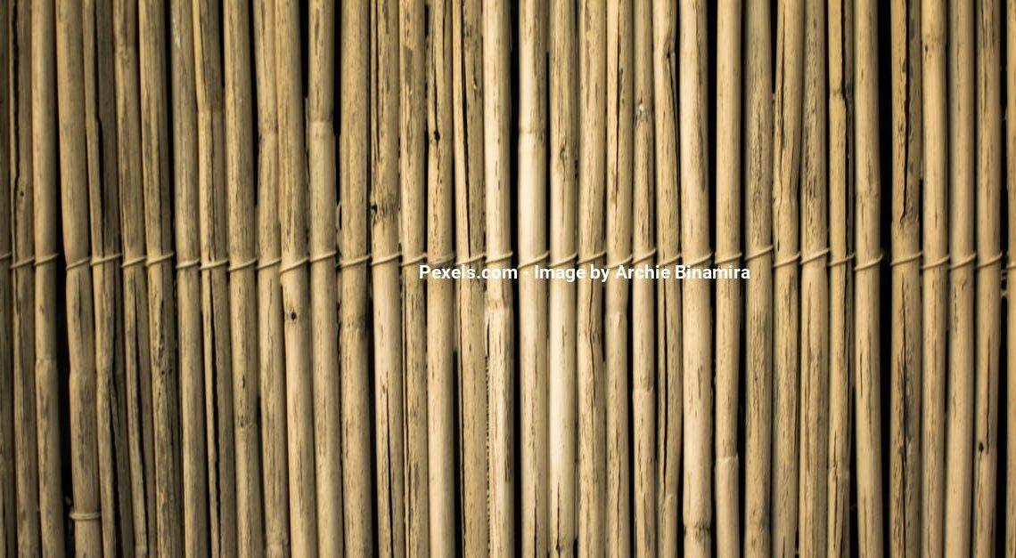 Sengetøj der giver mening = bambussengetøj