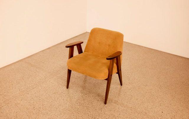 Disse møbler kan du ikke gå forkert med